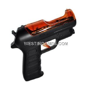 light gun orange ps3