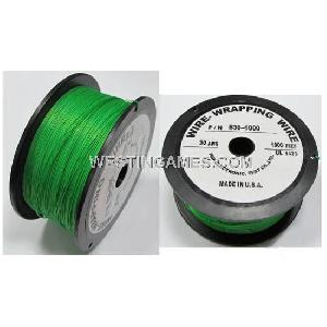 modchip link cable wire wrapping 30awg xbox ps ps2 b30 1000