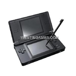 nintendo ds lite ndsl game consoles