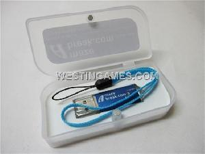 ps3 amazebreak amaze break v3 0 upgrade usb dongle consoles
