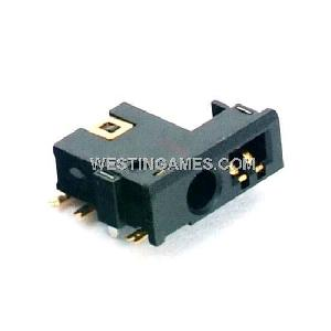 repair replacement earphone jack module dsi