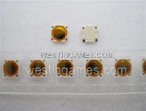 select switch sw3 sw4 motherboard nintendo dsi ndsi