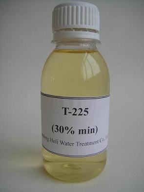 acrylic acid 2 hydroxypropyl acrylate copolymer t 225