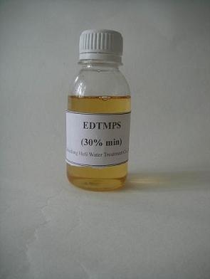 ethylene diamine tetra methylene phosphonic acid sodium edtmps