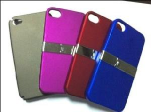 4th iphone covers