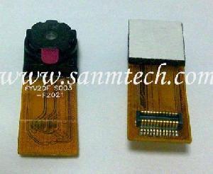 2 0mega mobile phone camera module ip