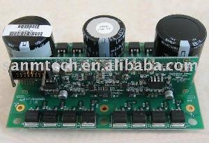 inverter circuit board pcba assembly smt tht