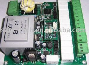 ups motherboard ems smt tht shenzhen pcba assembly pcb supplier cn
