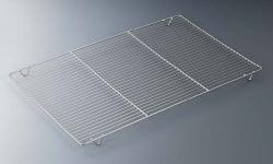 patisserie oven grid