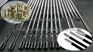 bench drilling tools