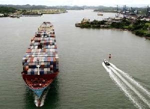 shenzhen freight forwarder mexico door exworks
