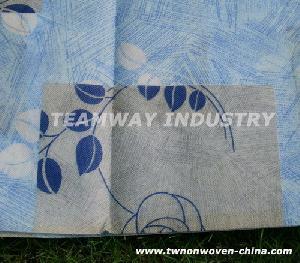manufacturing pp spunbond nonwoven fabrics fire retardant bs5852