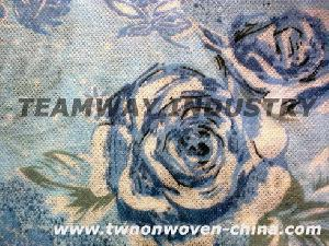 pp spunbond nonwoven fabric mattress 2 1meters