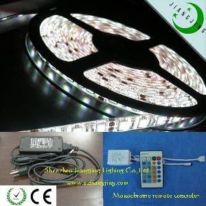 5050 led flexible strip lighting