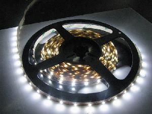 flexible waterproof led strip light smd 3528 5050