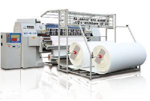 mattress quilting machine hy w jh