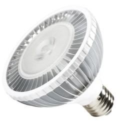 led downlight spot light tube bulb office ceiling supplier