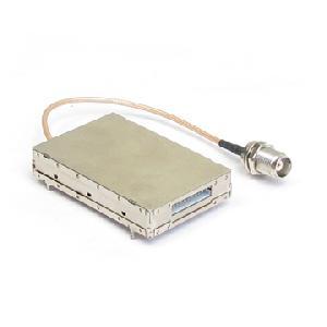 vhf wireless audio modem module 144mhz 230mhz 450mhz aprs