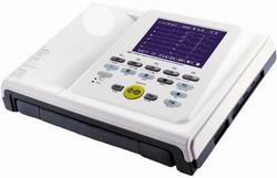 cathy ronseda electrcardiogram