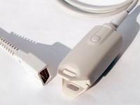 spo2 sensor cable