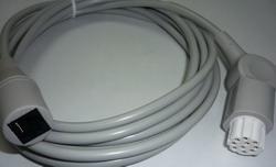 ibp cable datex abbott