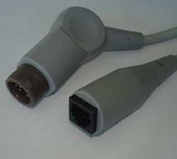 ibp cable mindray appott rsd m004b