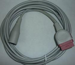ibp cable rsdm001b