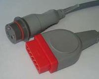 ibp cable rsdm001d