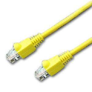 cat 5e utp patch cords colors lengths