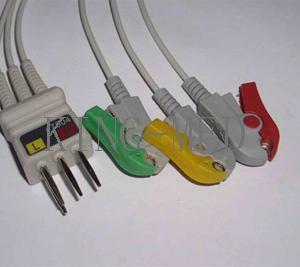 nec 47504 ecg wire