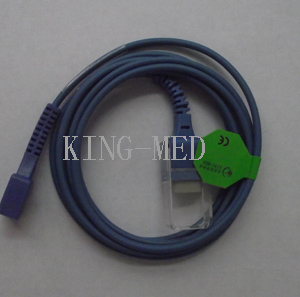 nellcor dec 8 spo2 extension cable