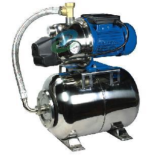 garden pump jets stainless steel body