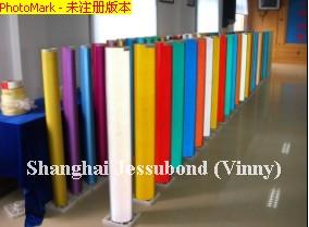 3m reflective sheeting