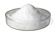 galanthamine hydrobromide 99