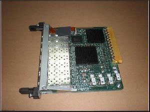 cisco spa 8x1ge v2 module