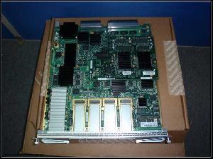 cisco ws x6704 10ge module