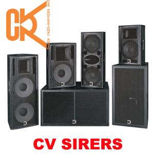 owered speakers amplified speaker dj gear pa system