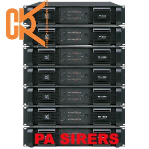pro dj equipment pioneer mixer cd player console power amplifier