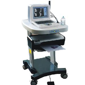 b scan ophthalmic ultrasound