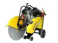floor cutter