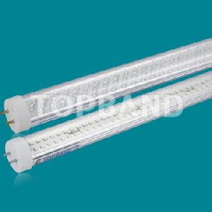 cul t8 led tube