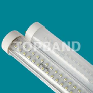 ul approval led tube e332543