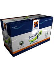hoodia fit supplement loss