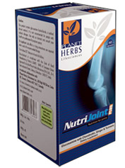 nutrijoint plus medicine joint pain
