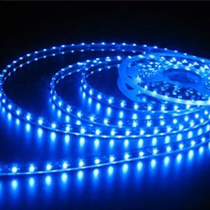 120pc m 3528 smd led strip light