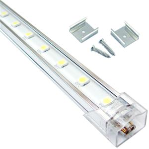 12v 24v t5 rigid led bar light