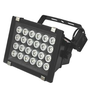 24w led floodlight projector