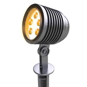 led outdoor light garden lamp landscape