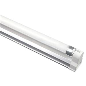 t5 led tube lamp