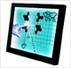 15inch touch screen lcd display